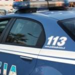 Revoca della chiusura posto di Polizia di Casapesenna, presentato ordine del giorno al Senato