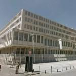 M5S: Tribunale Santa Marica C.V. presentata interrogazione al Ministro