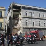 M5S: Approvato nostro ordine del giorno sulla Linea 6 di Napoli