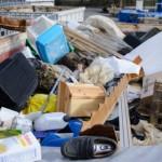 M5S : Mozione al Senato, stop alla combustione dei rifiuti CSS nei cementifici