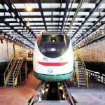 M5S: Mozione al Senato sul trasporto ferroviario e sulla Firema Trasporti S.p.A. di Caserta