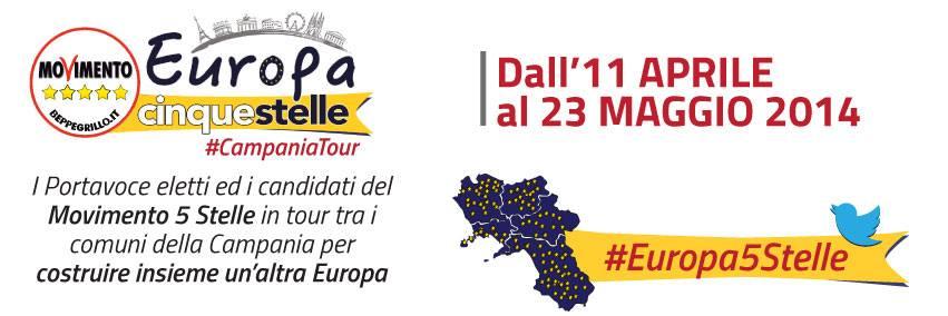 campaniatour_europa5stelle_m5s_vilmamoronese_it