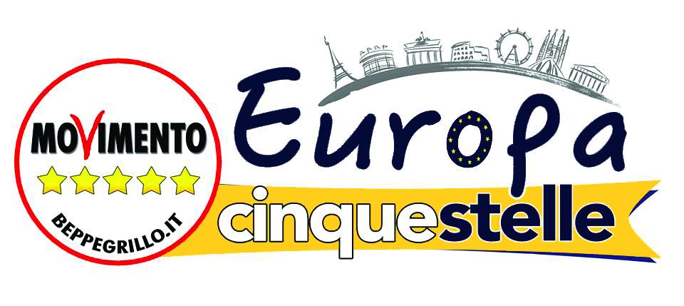 europa5stelle_m5s