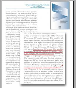 il_documento_che_incastra_il_PD_sul_416ter_vilmamoronese_it