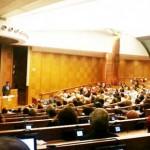 Invito alla Conferenza, Decrescita occupazione e Lavoro 16/06/14 – Camera dei Deputati
