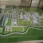 Condotta idrica al carcere di Santa Maria C.V. si renda noto il cronoprogramma dei lavori a farsi – Interrogazione del MoVimento 5 Stelle