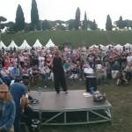 Europa dice Stop agli Inceneritori e il Governo Renzi li vuole costruire, fermiamolo!