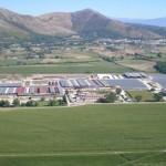 M5S: Interrogazione parlamentare su impianto biomassa a Piana di Monteverna – Caserta