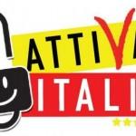 M5S: Ecco Attiva Italia, se fossimo noi a Governare oggi