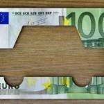 FIATO SUL COLLO – Che fine fanno i soldi delle #multe che paghiamo?