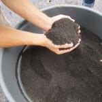 M5S: Centri di compostaggio in Campania, che fine hanno fatto?