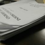 #SfasciaItalia M5S: Ecco gli ODG approvati in commissione al Senato