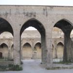 Beni culturali in provincia di Caserta, ancora un intervento del M5S