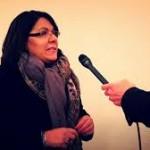 Quale è la situazione rifiuti in Italia e in Campania? (Video)