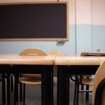 M5S: Interrogazione parlamentare su edifico scolastico Marzano Appio –(Caserta)