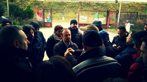 Puglia-incontra-i-lavoratori-Ericsson