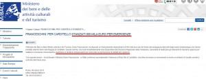 500-euro-stanziati-per-Carditello-annuncia-il-Ministro-Franceschini