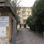 M5S: Archivio di Stato di Caserta, 12 Milioni per spostarlo, ma dal 1972 nessuno lo muove