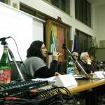 Virtuosismo possibile – Casagiove(Caserta) 27 Febbraio 2015