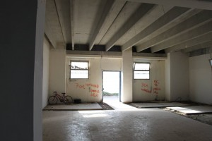 aula bunker caserta (1)