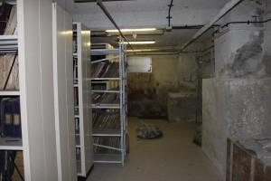 aula bunker caserta (2)