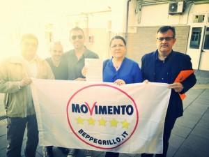 Il-centro-commerciale-nell'area-industriale-di-Santa-Maria-Capua-vetere-non-si-farà_vilmamoronese_m5s