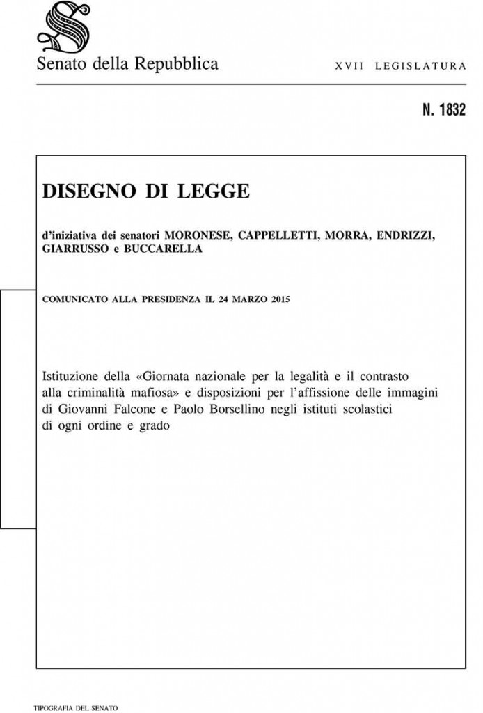 M5S-Disegno-di-Legge-Giornata-Nazionale-Falcone-Borsellino-1