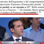 Il MoVimento Cinque Stelle forza politica INCORRUTTIBILE! La prova nelle carte di #mafiacapitale