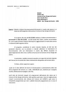 08.02.2016__nota-comune-san-giorgio-del-sannio-1-di-2