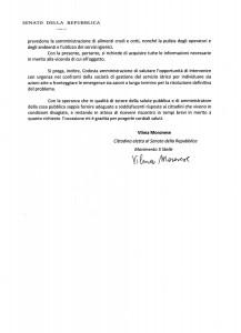 lettera-consorzio-idrico-san-giorgio-del-sannio-2_2