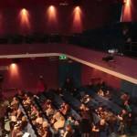 Casagiove, il Cineclub Vittoria ha ricevuto il vincolo di interesse storico e artistico