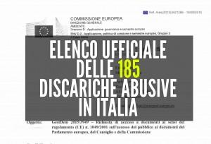 elenco-ufficiale-discariche-abusive-in-italia