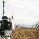 """Cava Monti – Ceglie """"la solita inerzia di sistema, occorre agenzia per l'ambiente"""" (VIDEO)"""