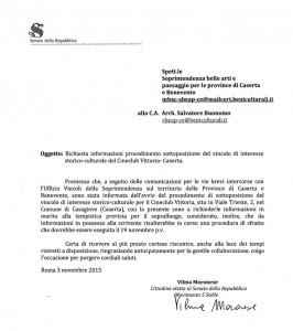 Richiesta-informazioni-vincolo-Cineclub-Vittora-Vilmamoronese_it