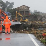 M5S: Il Governo dovrà tener conto dei disastri avvenuti al SUD