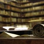 M5S: Piano di razionalizzazione per la spesa degli Archivi di Stato, tempo scaduto.