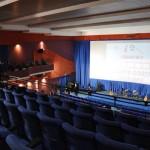 Nuovo sollecito all'ufficio vincoli per il Cinema Vittoria di Casagiove