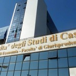 Università di Cassino interrogazione parlamentare M5S