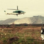 Cava Monti – Il CFS, tutte le generazioni hanno avuto morti per tumori (VIDEO)