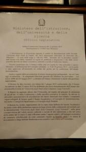 Risposta-Interrogazione-M5S-Moronese-SUN_1