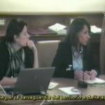 CAVA Monti – Audizione Ministero dell'Ambiente (VIDEO) 24 Febbraio 2016