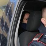 Tangenti e arresti a Maddaloni, M5S presenta mozione al Senato per sciogliere il Comune