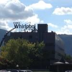 M5S: Whirlpool-Indesit per Carinaro e Teverola accordo disatteso, interrogazione al Senato
