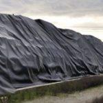 Ecoballe fantasma a San Tammaro(Caserta), interrogazione del M5S