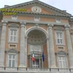 Reggia di Caserta: Interrogazione M5S a Franceschini su scandalo 'Affittopoli'