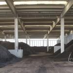 M5S : Seconda interrogazione parlamentare sui centri di compostaggio in Regione Campania