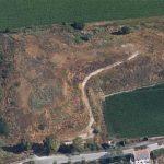 Rifiuti: Moronese (M5S), interrogazione su mancata bonifica discarica Casone - San Tammaro (Caserta)
