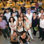 Moronese(M5S) Proposte per la gestione dei rifiuti in Sicilia – Venetico Marina 8/7/2016