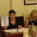 Archivio di Stato di Caserta: le mancate risposte del Sottosegretario alla nostra interrogazione – La lotta continua