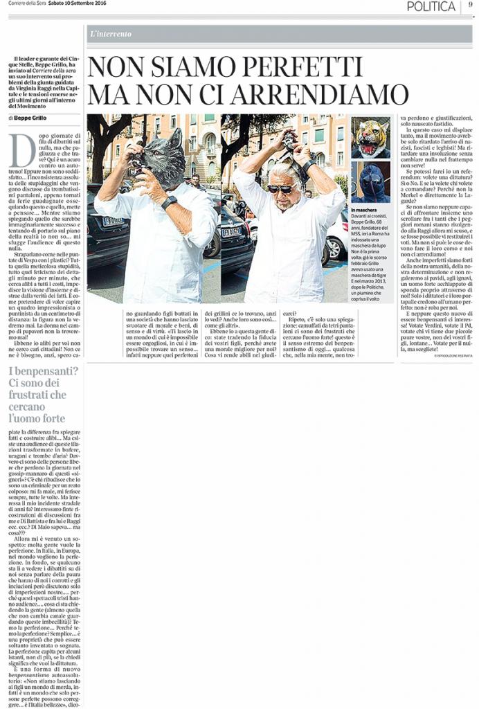 beppe-grillo-intervista-corriere-della-sera-10-settembre-2016